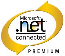 .net逻辑分层架构总结