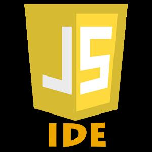 javaScript滚动条事件的实例详解