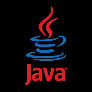 为Java说句话