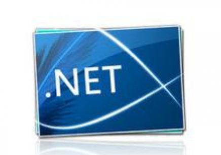 asp.net 加密解密类