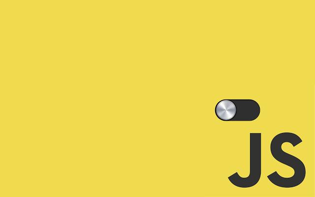 Jquery+ajax+springMVC如何返回json