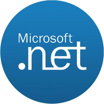 理解模型,视图和控制器(C#,asp.net)