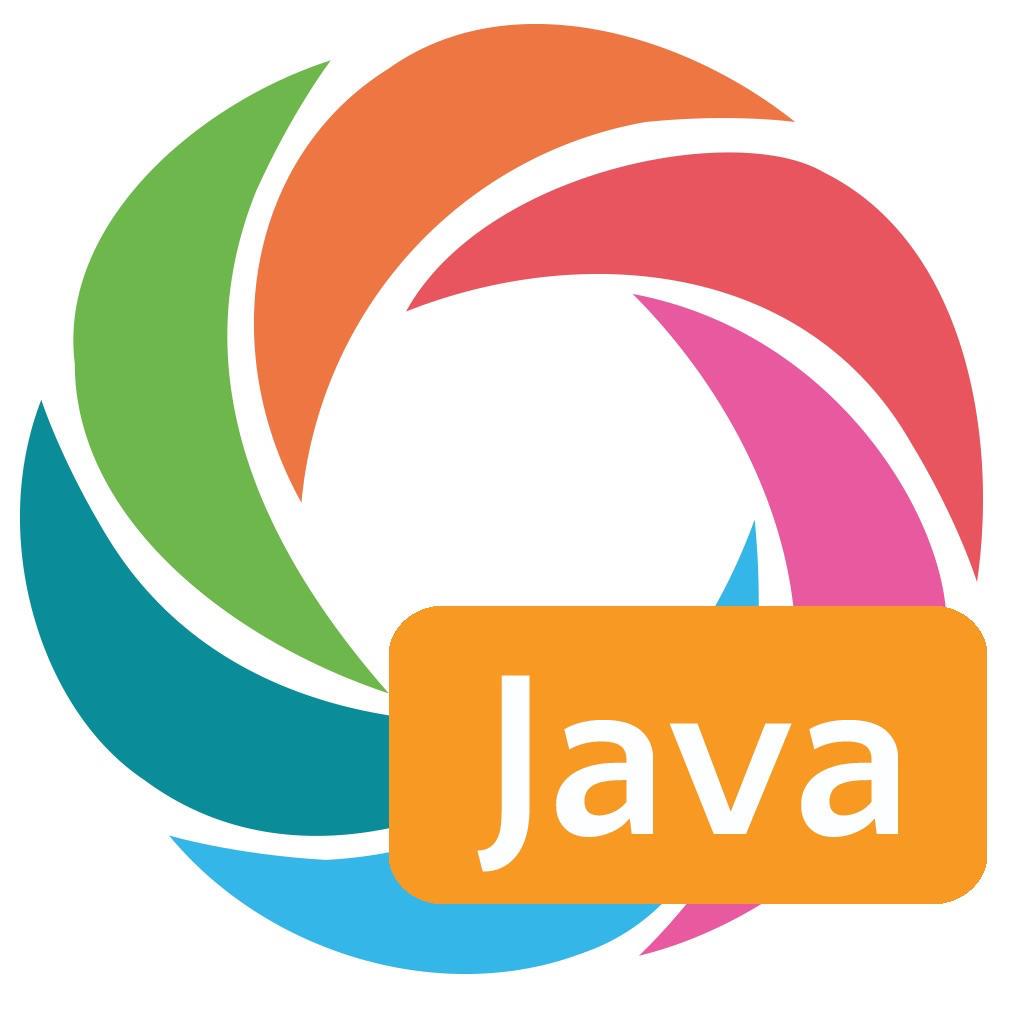 Java中String与StringBuffer以及StringBuilder的使用区别详解