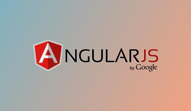 angularJS+asp.net mvc+SignalR实现消息推送