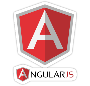 用AngularJS的实现自定义服务
