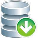 asp.net中防止Access数据库下载