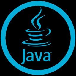 工作中常用到的Java反射