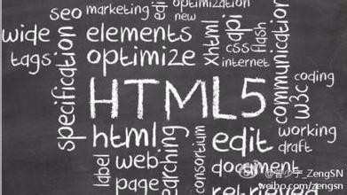 有关HTML表格边框的设置小技巧_HTML/Xhtml_网页制作