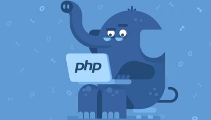 PHP 验证身份证是否合法的函数_php技巧