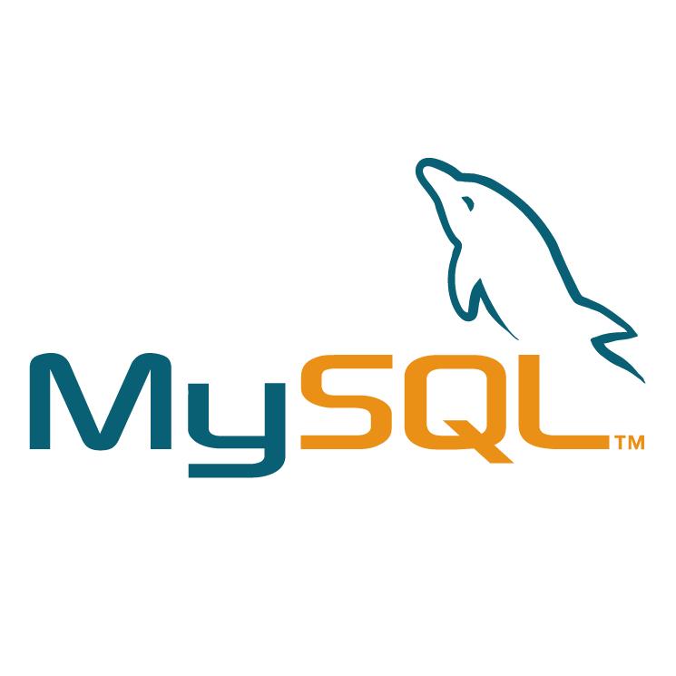 mysql_client_encoding