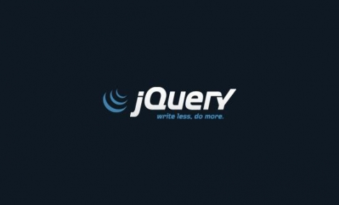 jQuery UI 教程