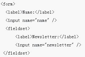 jQuery源码之选择器的学习