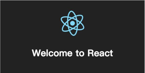 React+mongodb的使用与配置