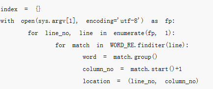 python3中setdefault的用法介绍(代码)