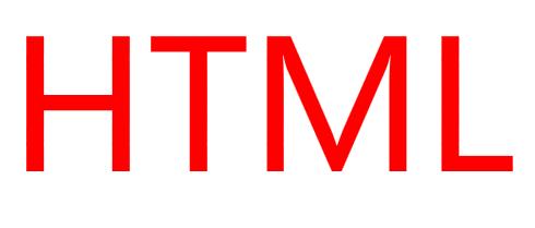 HTML怎么设置字体颜色?html字体颜色设置的三种方法