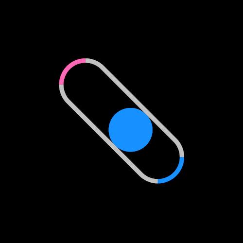 如何使用纯CSS实现在容器中反弹的小球(附源码)