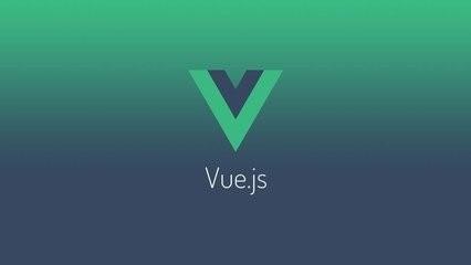 Vue.js教程推荐:2018最新的5个vue.js视频教程精选