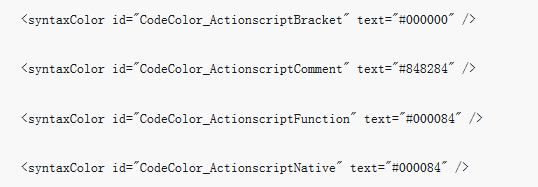 Dreamweaver中如何使用模板(附代码)