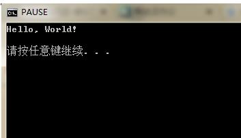 python如何在notepad++上运行