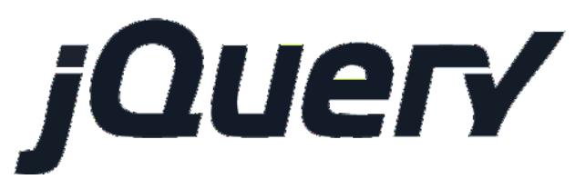 jquery怎样遍历数组?jquery遍历数组常用的两种方式