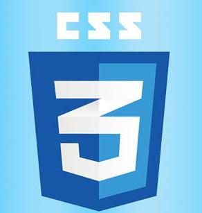 css3多列布局如何实现?css3多列布局的实现方法(column)
