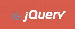 jquery插件是什么意思?怎么用?