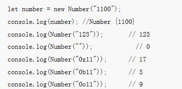 React中虚拟dom与diff算法的讲解(附代码)