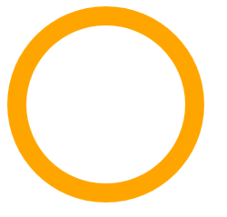 css3如何实现圆形进度条?css3中圆形进度条的实现