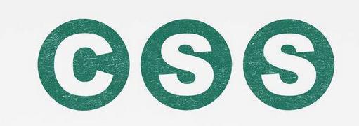 css外部字体怎么引入?css外部字体的引入方法介绍