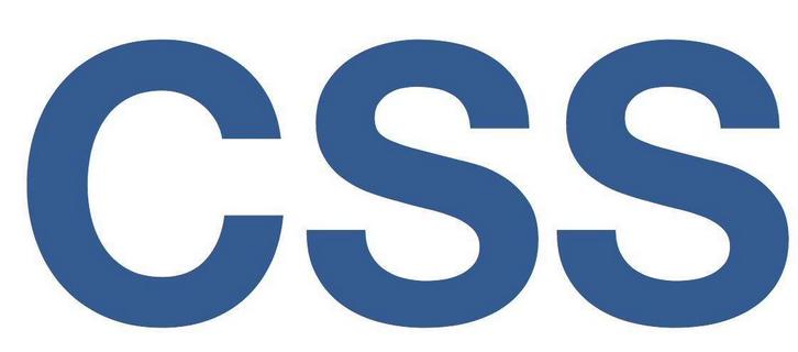 css display属性是什么意思?css中display属性的详解
