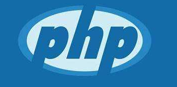 php获取网页内容的方法有哪些?php获取网页内容的代码示例
