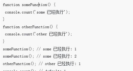 python中K-近邻算法的原理与实现(附源码)