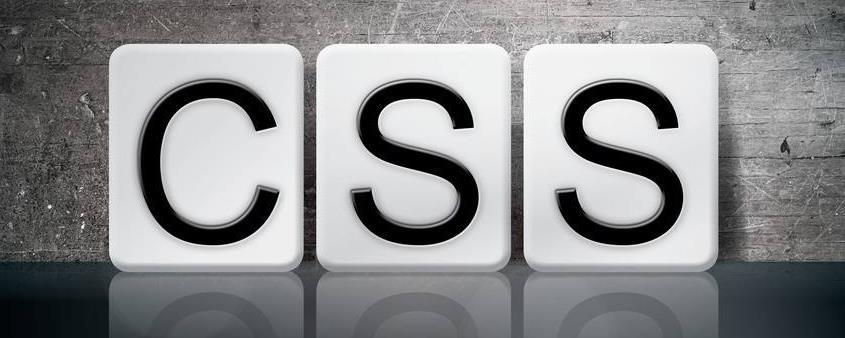 CSS是什么