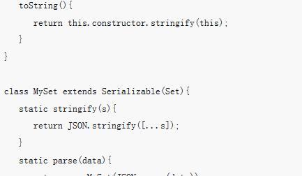 react高阶组件和ES6装饰器的应用详解(附代码)