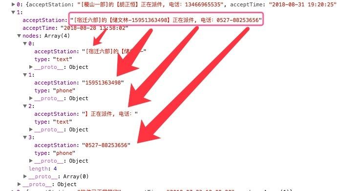微信小程序如何渲染html内容(示例讲解)