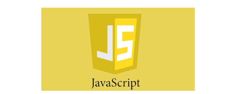JavaScript中如何使用try catch代替exit结束程序