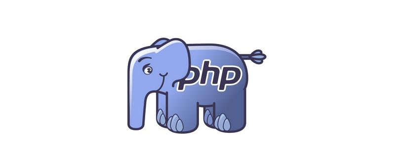 如何使用php的lint检查语法错误