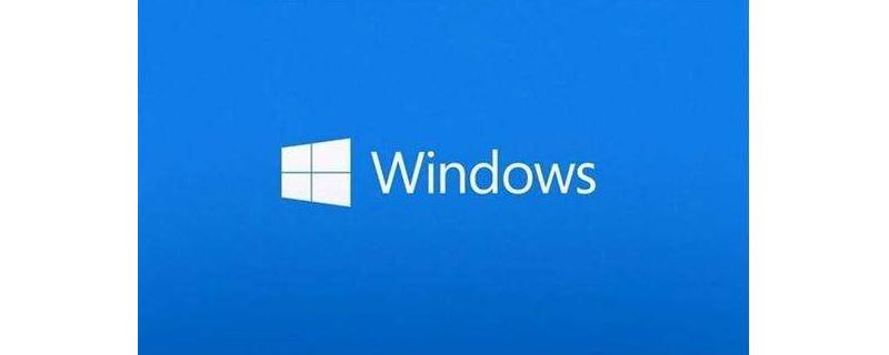 如何通过命令检查Windows上的IP地址