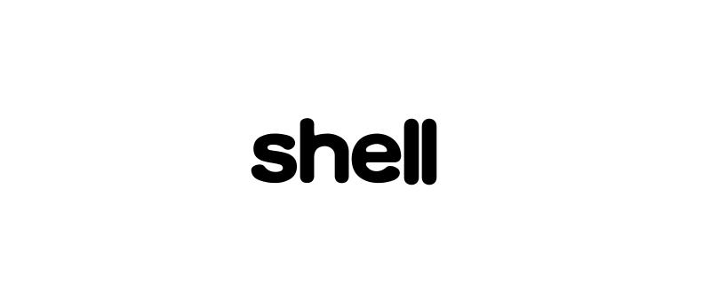如何在shell脚本中使用逻辑或&和