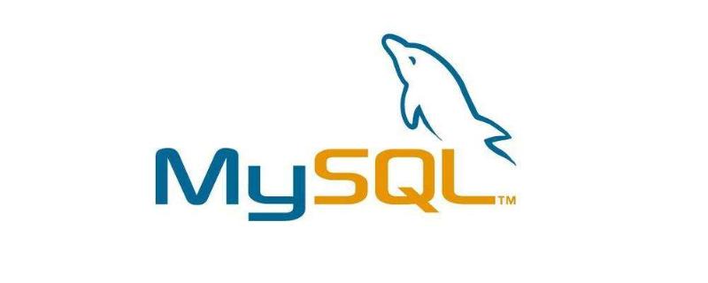如何从完整的MySQL DB转储文件中提取表备份