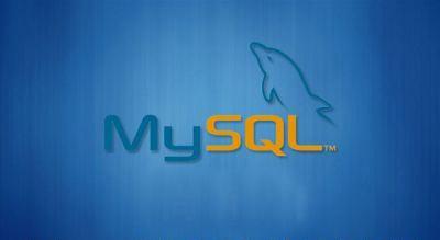 MySQL的MVCC的用法介绍