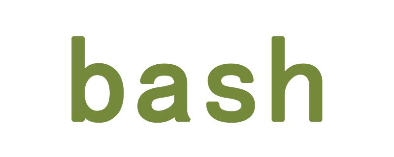 Bash Shell:测试文件或目录是否存在