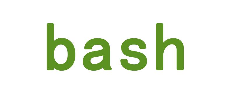 用于MySQL数据库备份的简单bash脚本的介绍