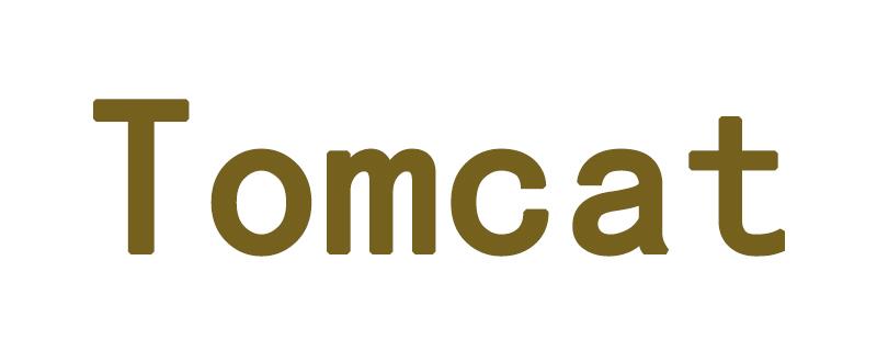 如何在Tomcat中配置SSL证书