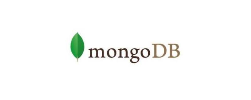如何在MongoDB中创建和删除数据库