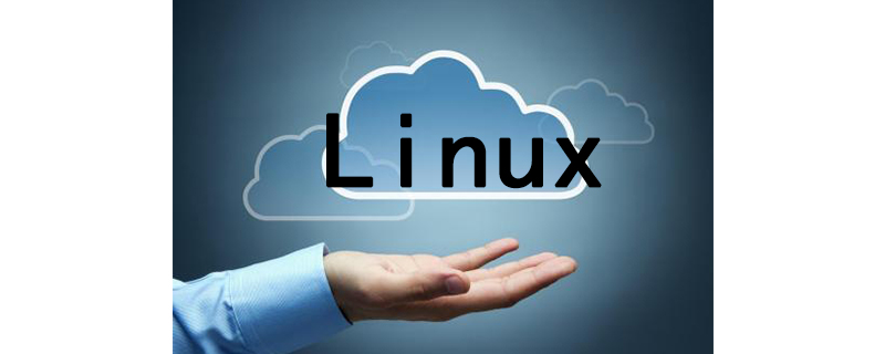 如何安装Linux恶意软件检测的程序