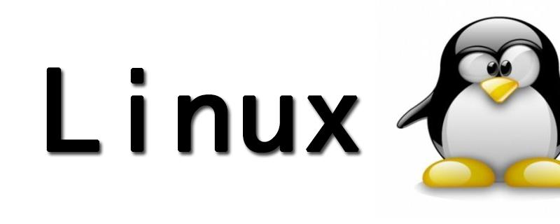 如何在Linux上启用IP转发