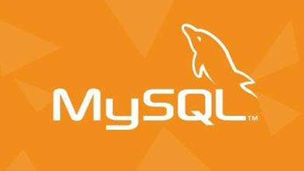 MySQL中utf8和utf8mb4编码有什么区别?