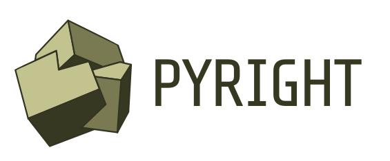 几款Python类型检查工具的分享