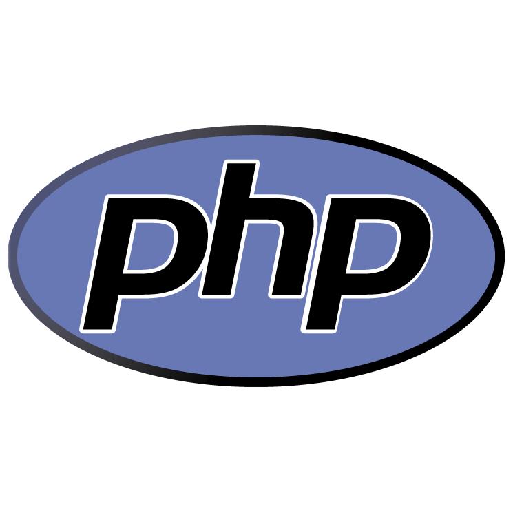 php数据类型